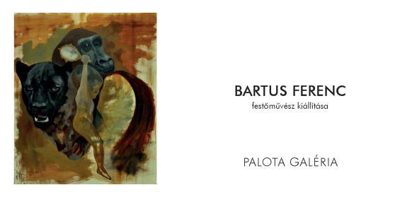 Bartus_meghivo-page-001