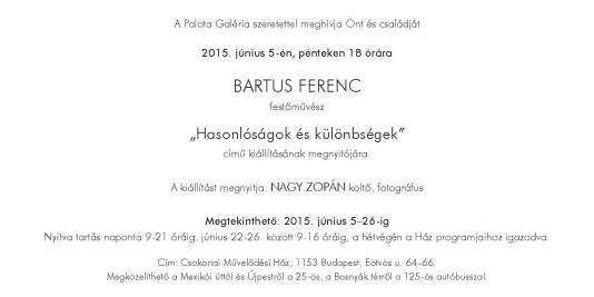Bartus_meghivo-page-002
