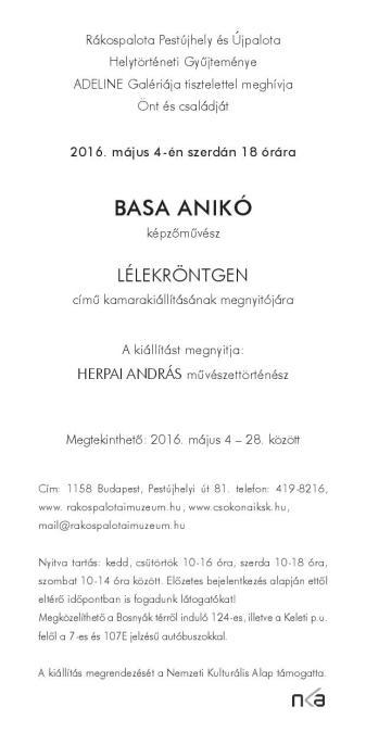 Basa_meghivo-page-002