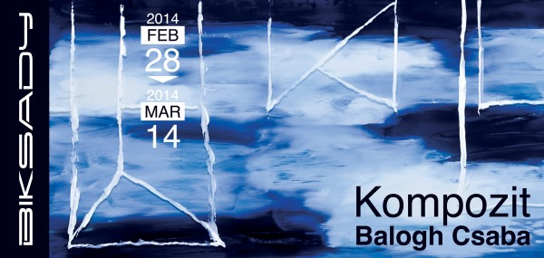 biksady_balogh_exhib_invitation_1402051 copy