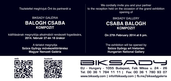 biksady_balogh_exhib_invitation_1402052 copy2