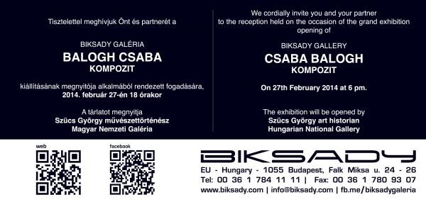 biksady_balogh_exhib_invitation_1402052 copy2