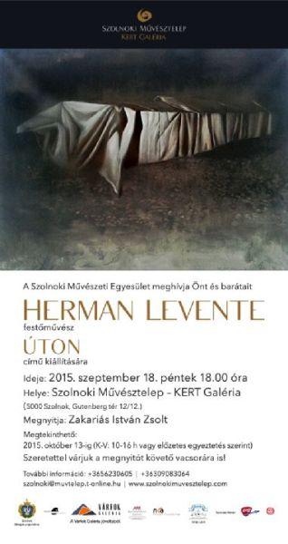 herman l