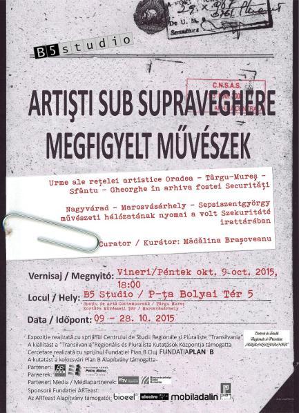 invitatie art supr-page-001