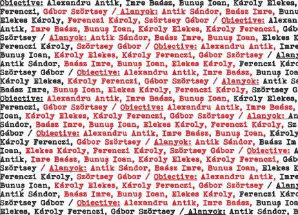 invitatie art supr-page-002
