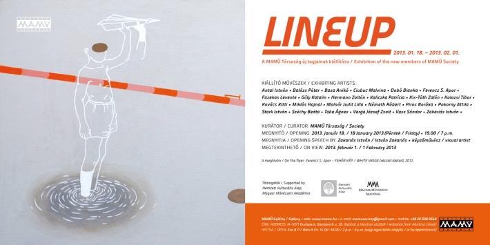 Lineup-meghivo-MAMU-web
