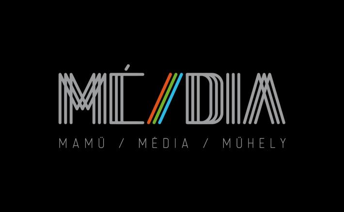 MAMU-Media-Muhely-logo-fekete-alap