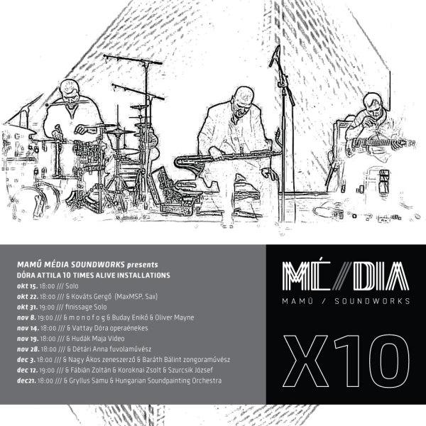 MAMU-MEDIA-MUHELY-SOUNDWORKS-meghivo02
