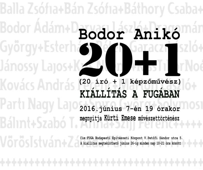 Meghívó Bodor Anikó kiállítás.jpg