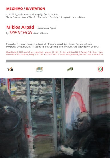 MiklosArpadMh (1)