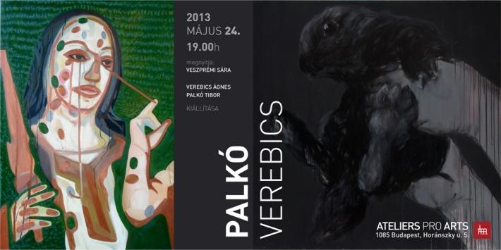 palko_verebics_in_apa