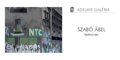 Szabo_meghivo-page-001