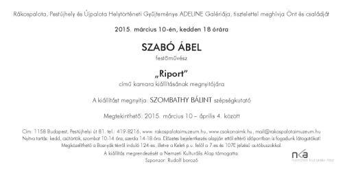 Szabo_meghivo-page-002