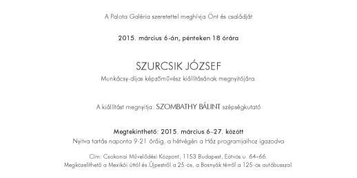 Szurcsik_meghivo-page-002