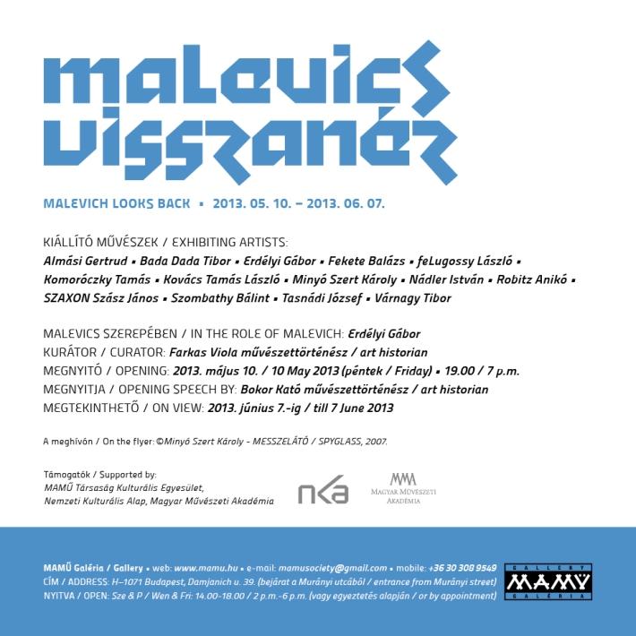 MAMU-meghivo-MALEVICS02