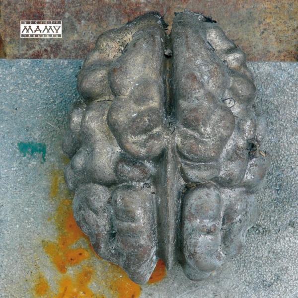 MAMU-meghivo-Dienes-Attila00