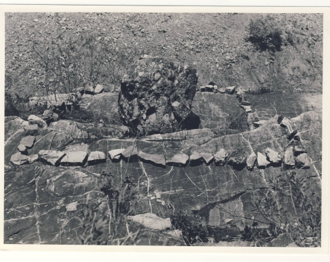11. Image