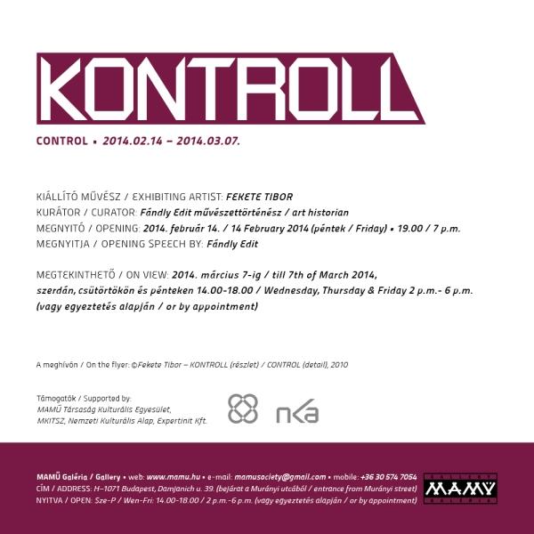MAMU-meghivo-FEKETE-CONTROL02ok