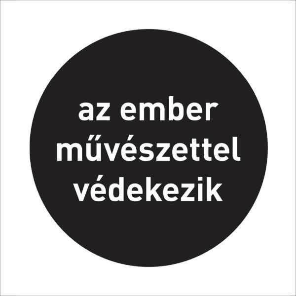 MAMU-meghivo-plakat-VLS-02
