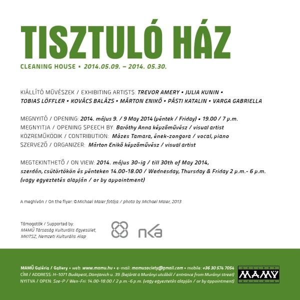MAMU-meghivo-Tisztulo-Haz-02
