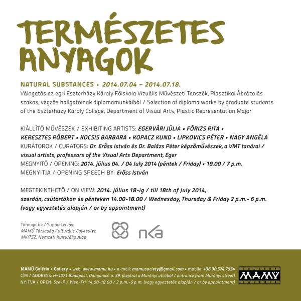 MAMU-meghivo-TERMESZETES-ANYAGOK02