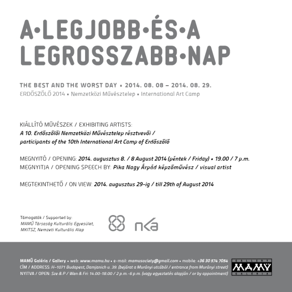 MAMU-meghivo-ERDOSZOLO2014B