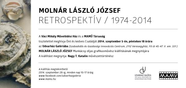 Molnar-L.-meghivo-Udvarhaz-02web