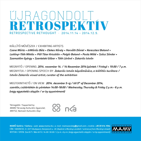 MAMU-meghivo-Ujragondolt-Retrospektiv02