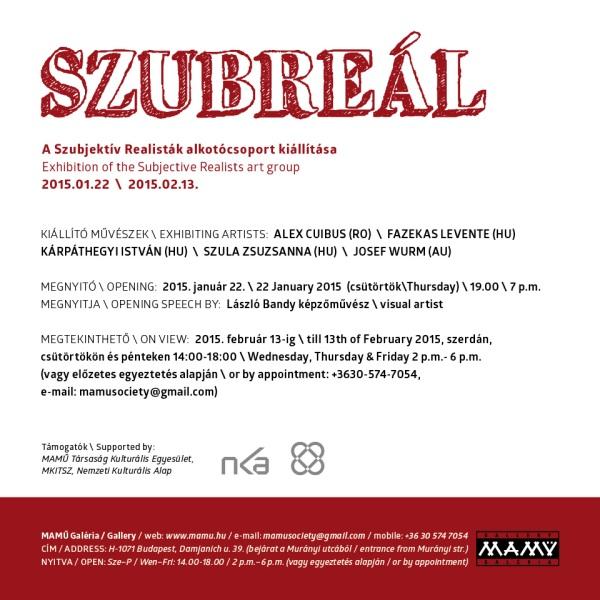 MAMU-meghivo-Szubjektiv-Realistak-02