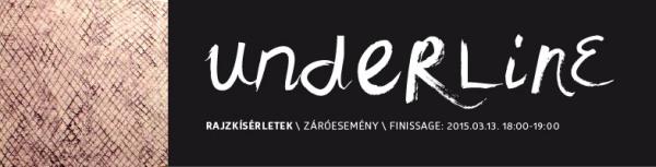 mamu-zaroesemeny-underline-website