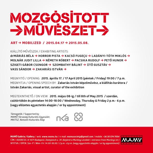 MAMU-meghivo-Mozgositott-Muveszet02