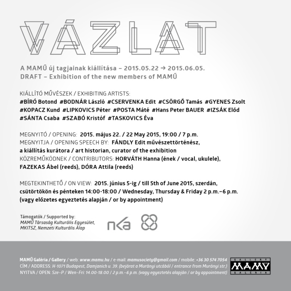 MAMU-meghivo-plakat-VAZLAT-2015B