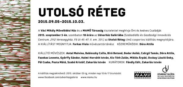 Utolso-Reteg-meghivo-Udvarhaz-web02