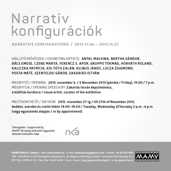 MAMU-meghivo-Narrativ-Konfiguraciok-02jav