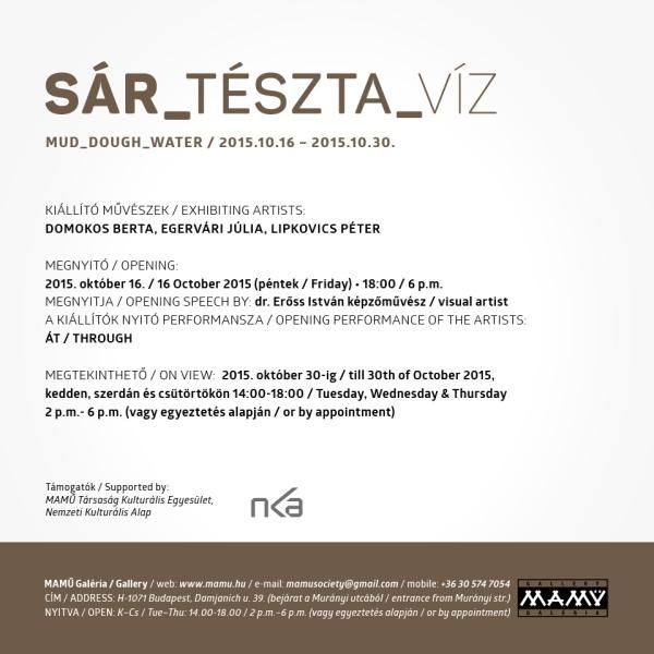 MAMU-meghivo-SAR-TESZTA-VIZ-02-ok