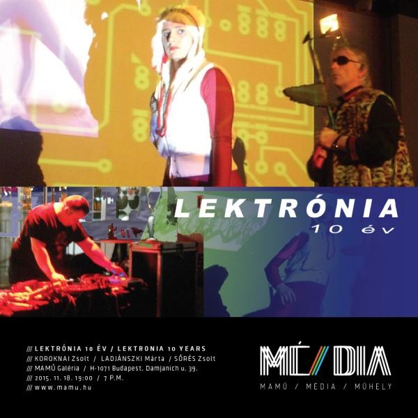 MAMU-MEDIA-MUHELY-Lektronia-2015