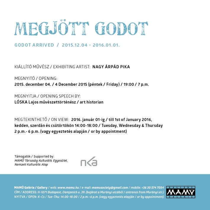 MAMU-meghivo-Nagy-Arpad-Pika-02
