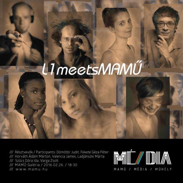 MAMU-MEDIA-MUHELY-L1