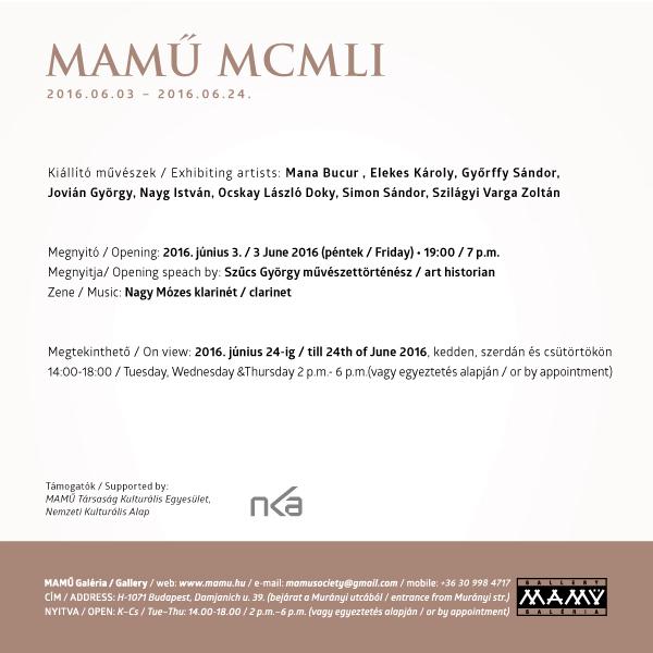 MAMU_OK_-meghivo-02.jpg