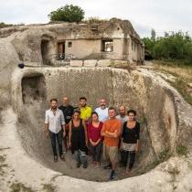 mamu-meghivo-kortars-paleolitikum-noszvaj01