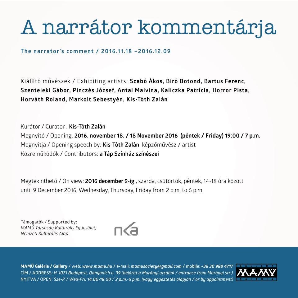 MAMU-meghivo-web_02.jpg