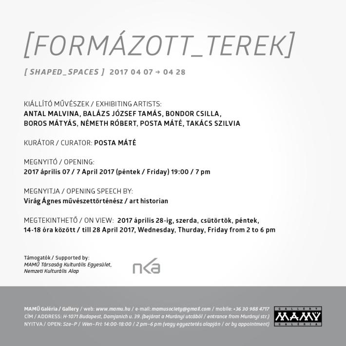 MAMU-meghivo-FORMAZOTT-TEREK-2017B