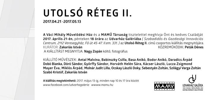 _01_web_MEGHIVO-KULSOS