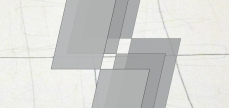 _02_web_MEGHIVO-KULSOS