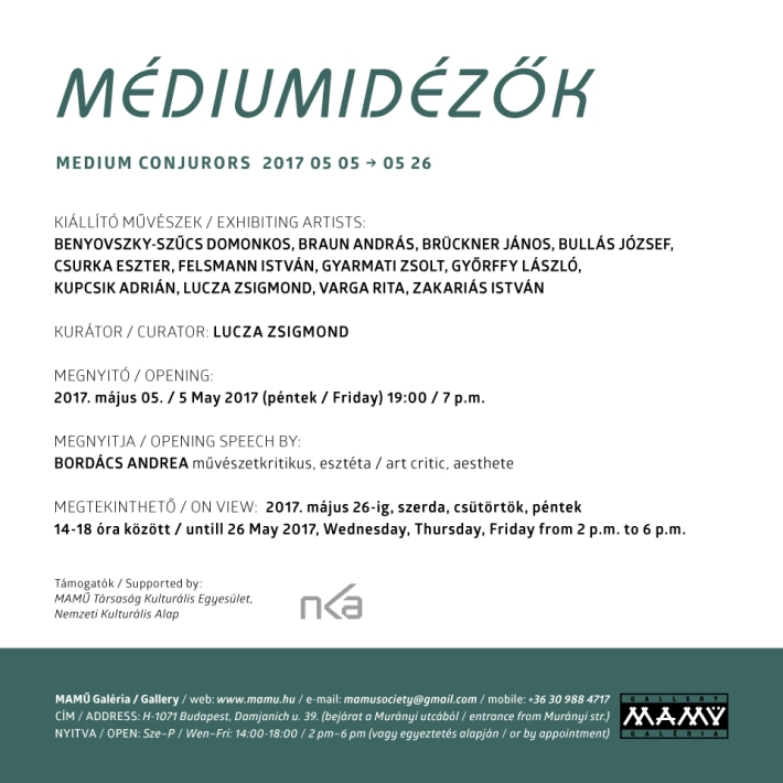 MAMU-meghivo-2017_02