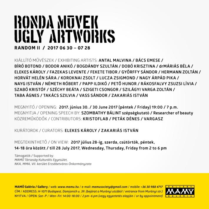 MAMU-meghivo-RONDA-MUVEK-2017-ok03