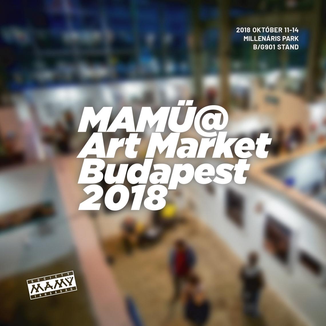 MAMU-ART-MARKET-2018-meghivo-web
