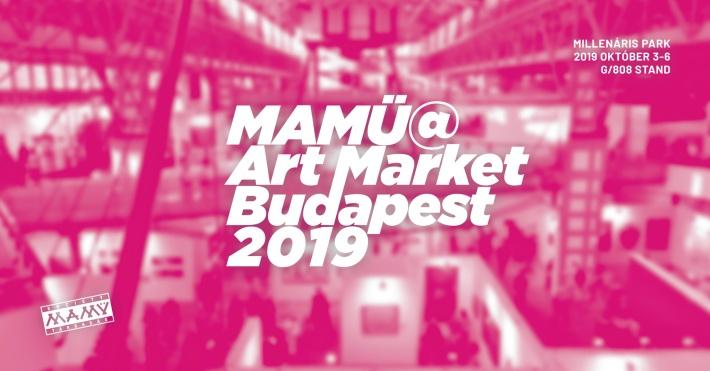 MAMU-ART-MARKET-2019